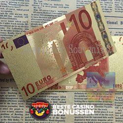 Casino euro - 29024