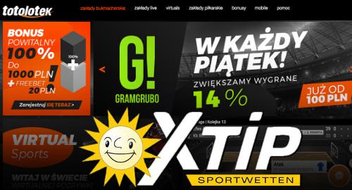 Schweiz Casino online - 38181