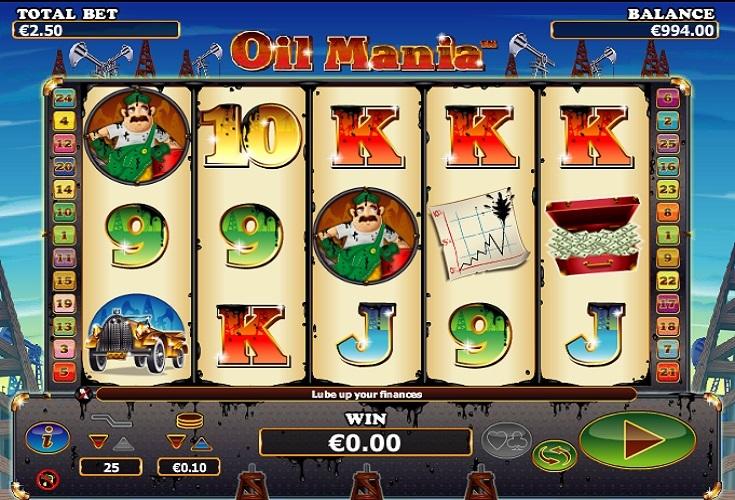 Online Casinos mit - 80876