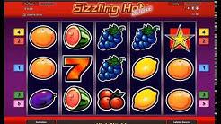 Beste online Casino - 21211