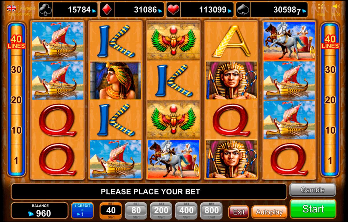 Live Casino - 28193