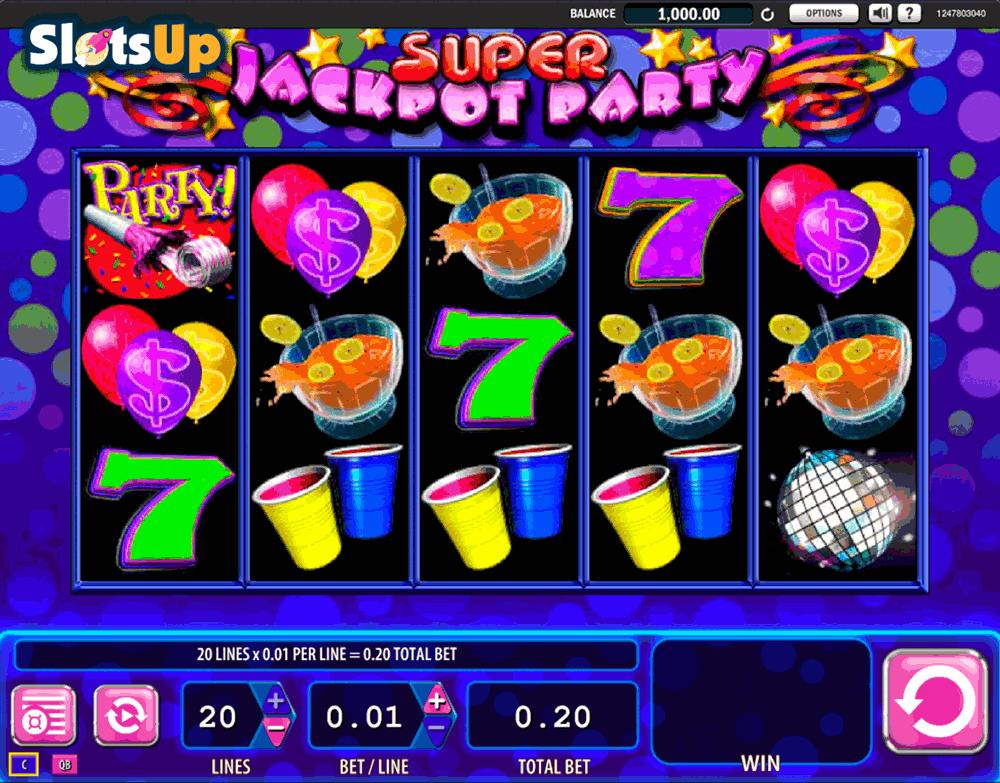 Online Slots - 35731