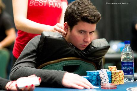 Poker Turniere 2020 - 58494