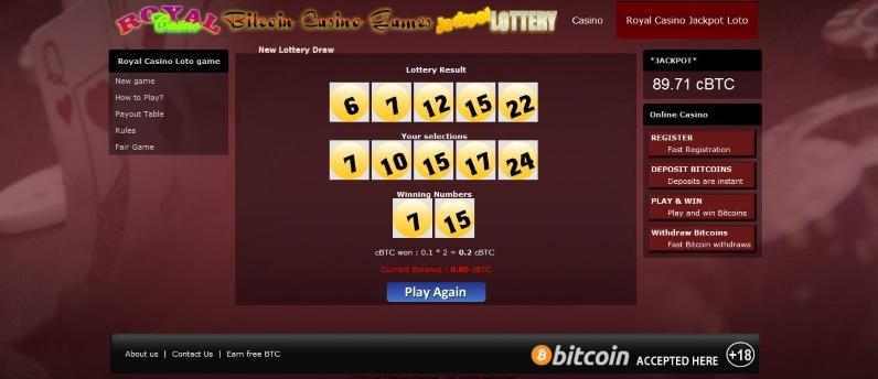 Kostenfreie Spielautomaten Club - 32440