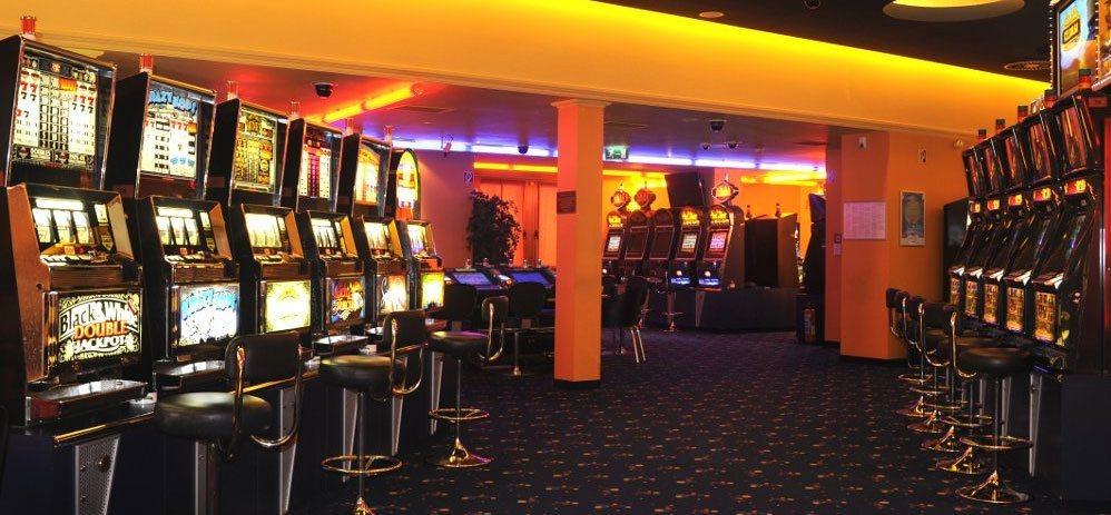 Roulette Schnelles Spiel - 64043