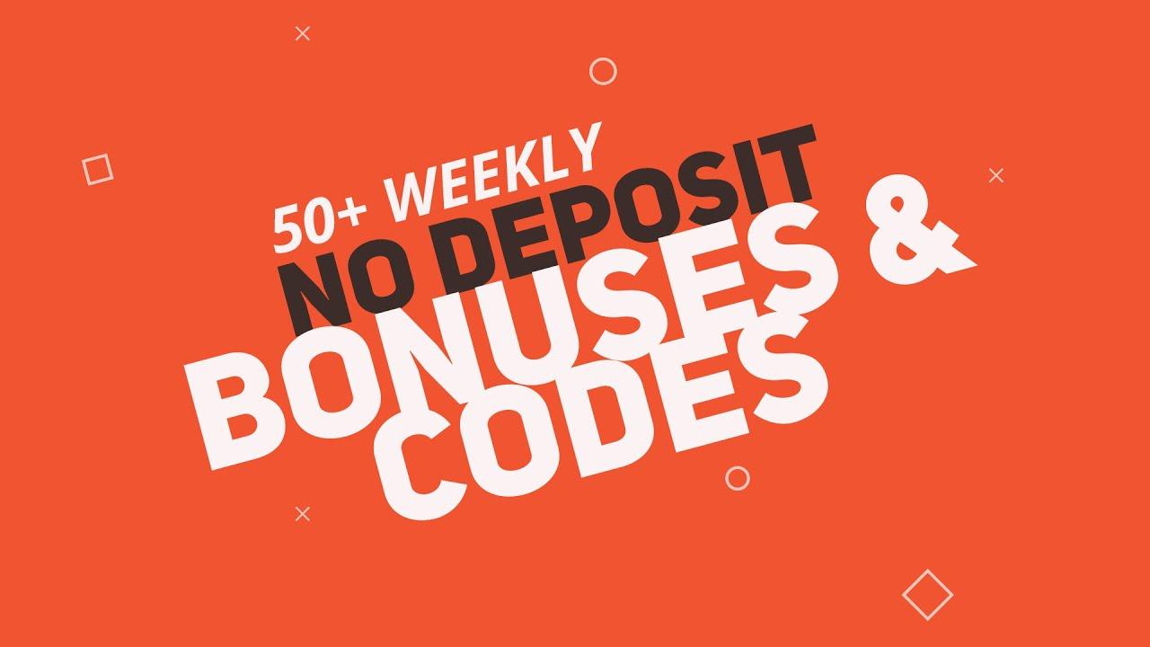 Casino Bonus - 10468
