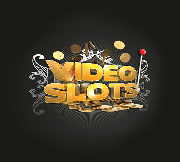 Online Casinos - 86441
