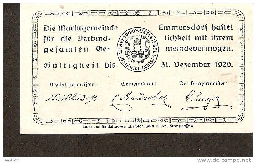 Gutschein Number - 16624