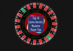 Ts Casino - 40138