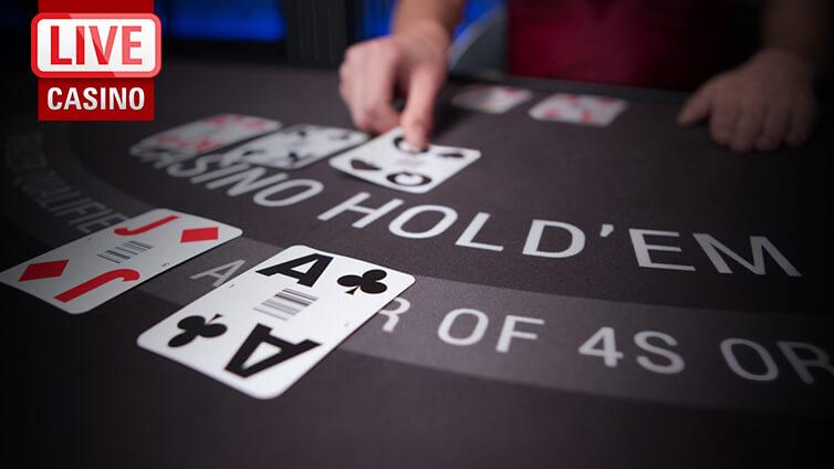 Jackpot Casino - 13177