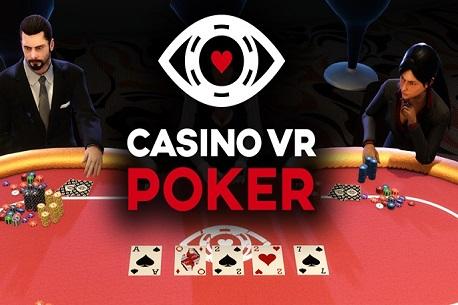 Schweiz Casino online - 72271