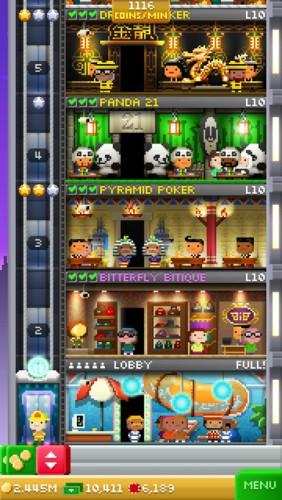 Zum Spass spielen - 53908