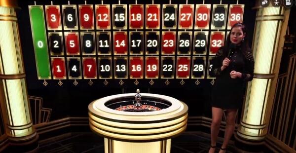 Islands Casino - 62936