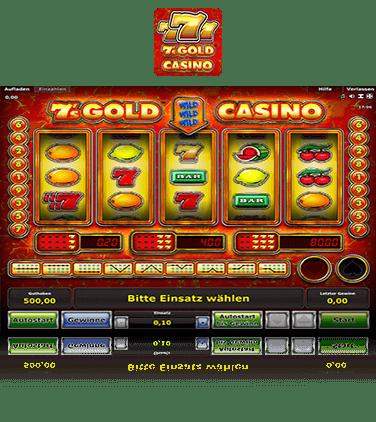 Casino Spiele Echtes - 92003