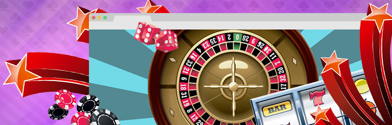 Online Casino - 76708