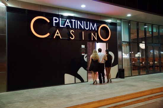 Jackpot Casino - 77020