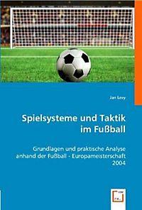 Spielsysteme Bundesliga Sichere - 59192
