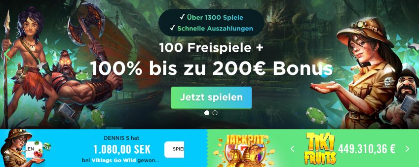Bonus geldautomaten - 86539