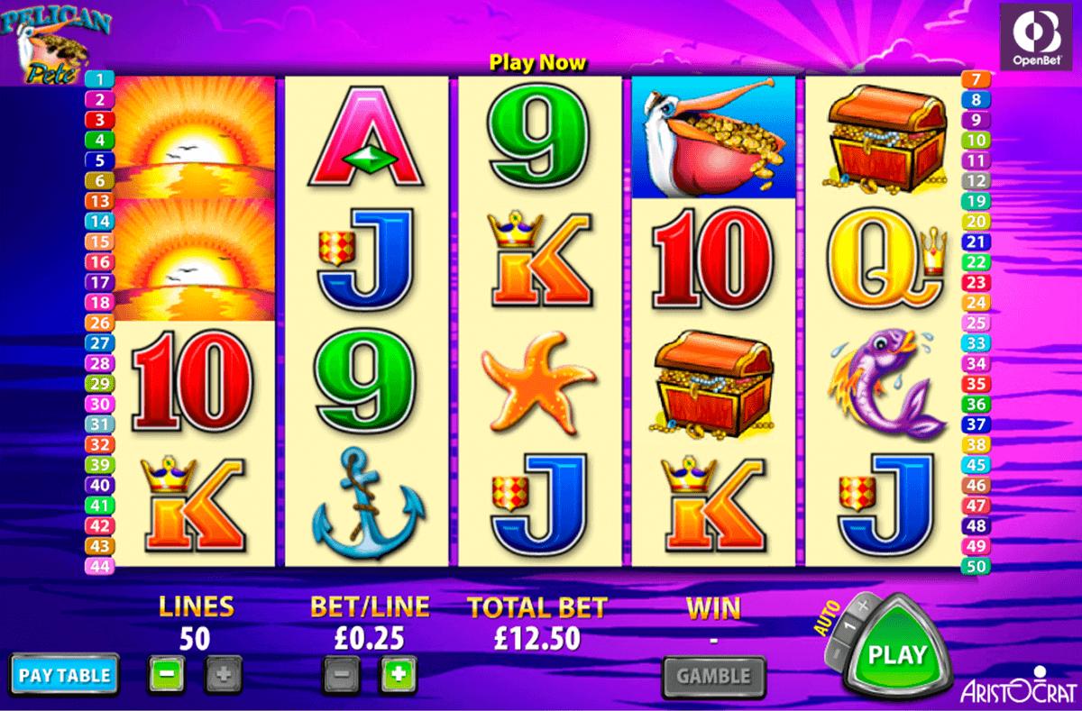 Echtgeld Online Casino Mit Startguthaben