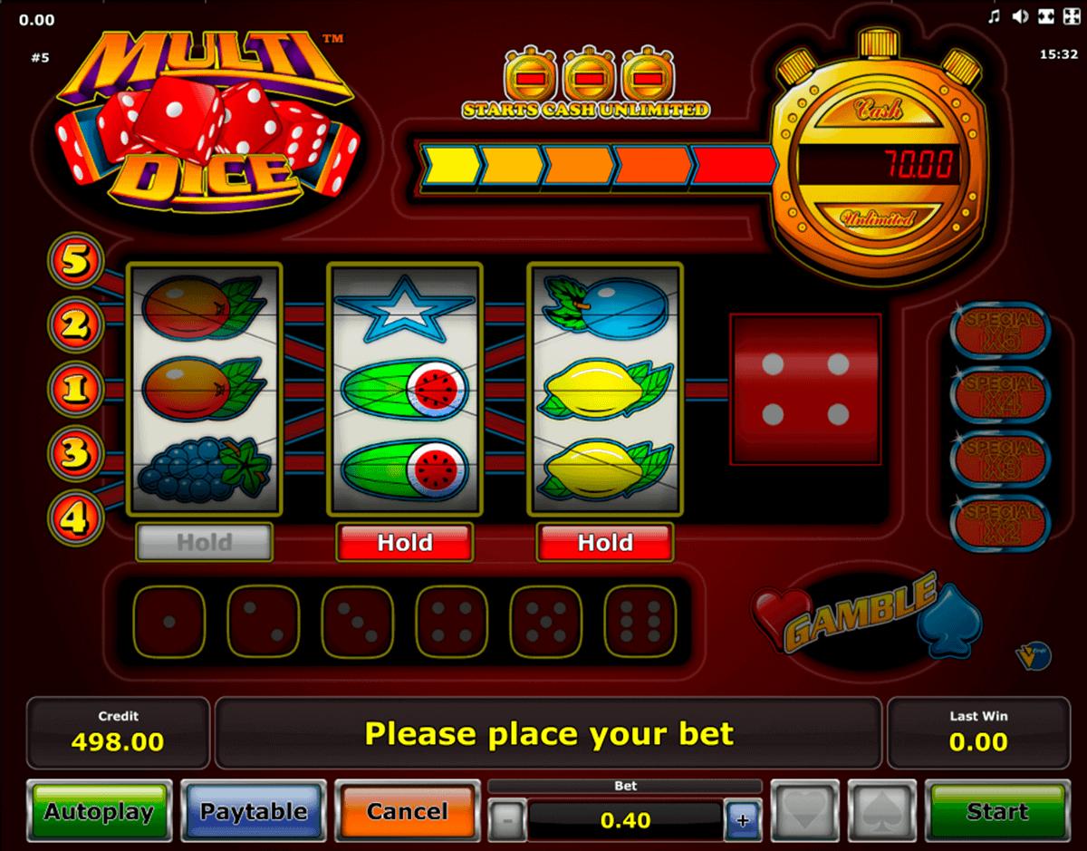 Jackpot Casino - 91609