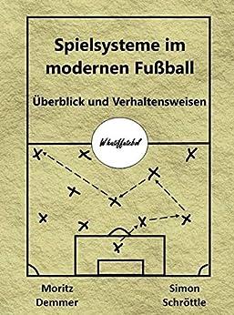 Fußball Spielsysteme - 88463