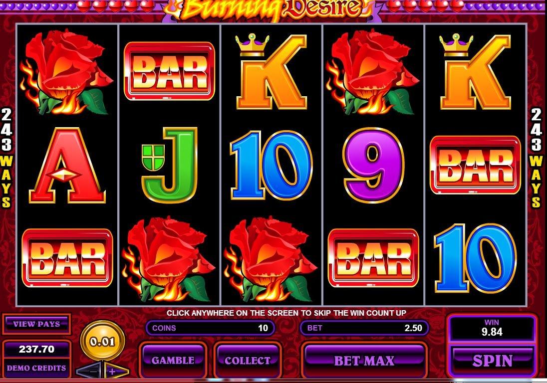 Uk Casino - 18309