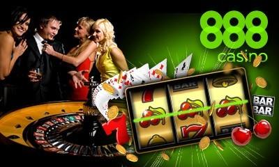 Monte Carlo Roulette - 22998