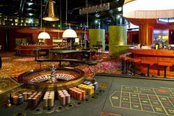 Casino Baden Gutschein - 23339