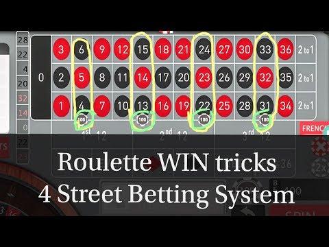 Online Casino System - 40740