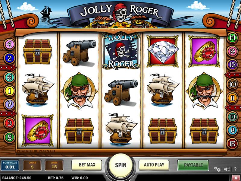 Echtgeld Spiel automaten - 47398