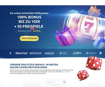 Casino mit - 62020