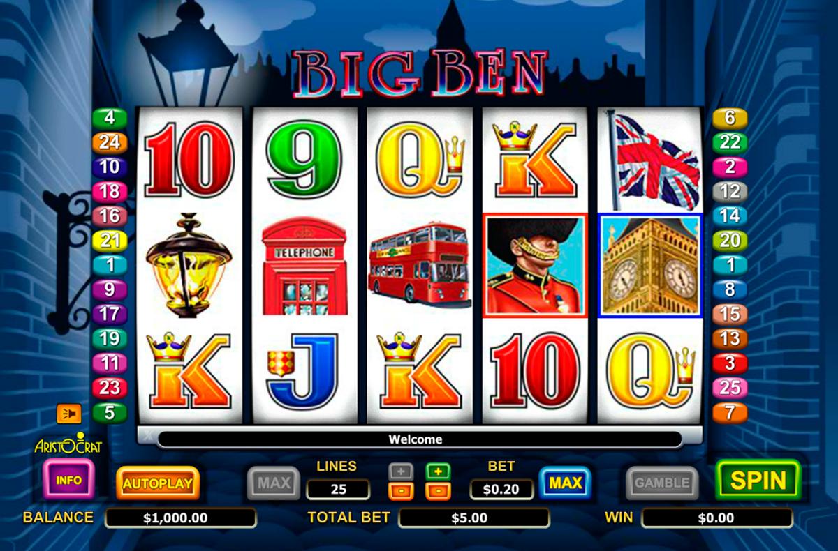 Beste online Casino - 40177
