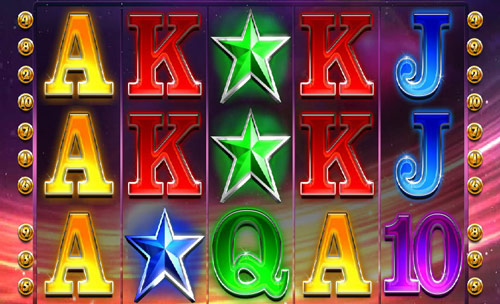 Casino Club - 56434