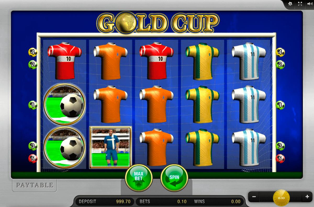 Online Automat - 99864