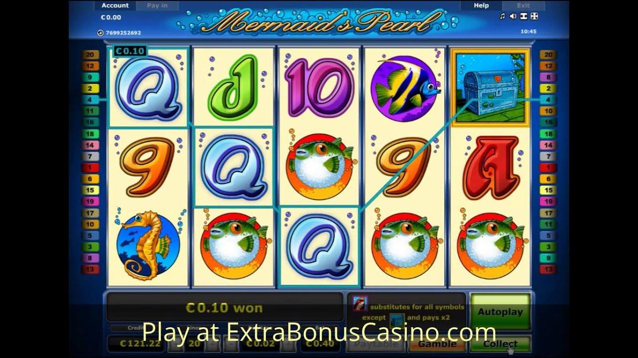 Bonusbedingungen online Casino - 18038