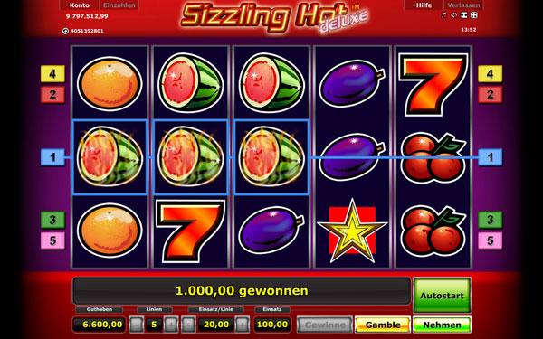 Casino Spiele wirklich - 64276