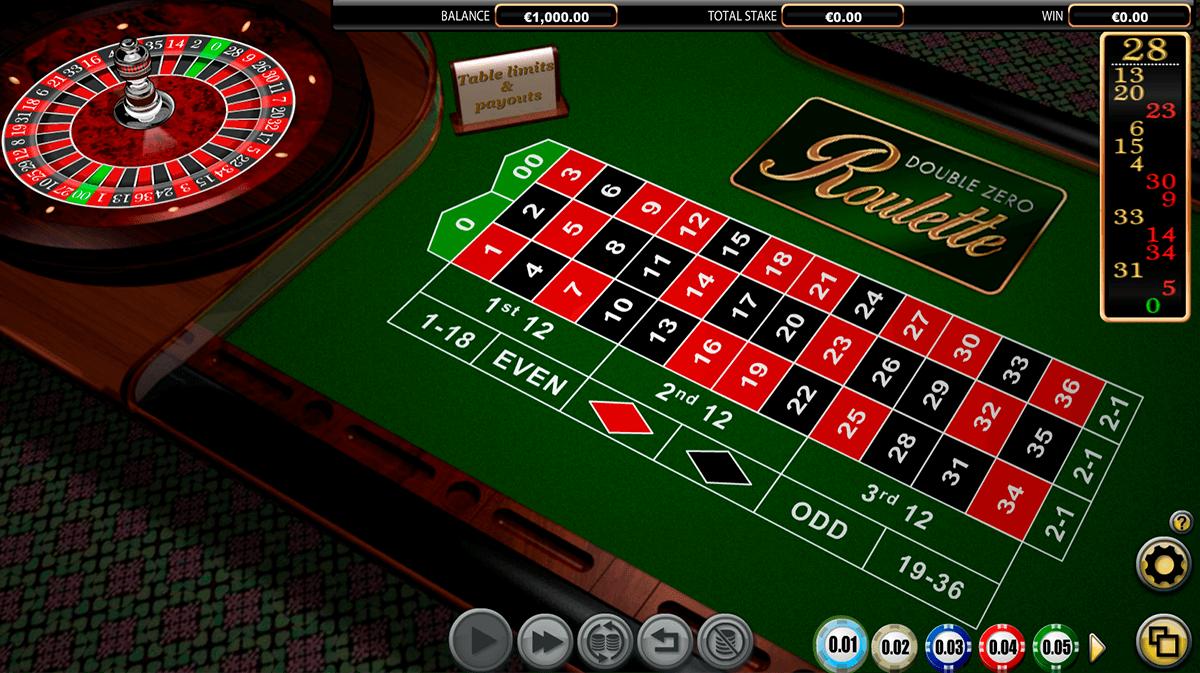 Spielautomaten spielen mit - 68307