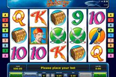 Jackpot Casino online - 12182