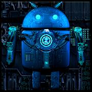 Steampunk Social - 62674