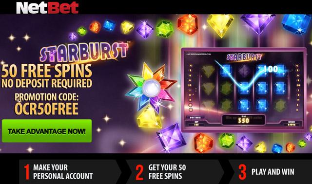 Free Spin Casino - 43237