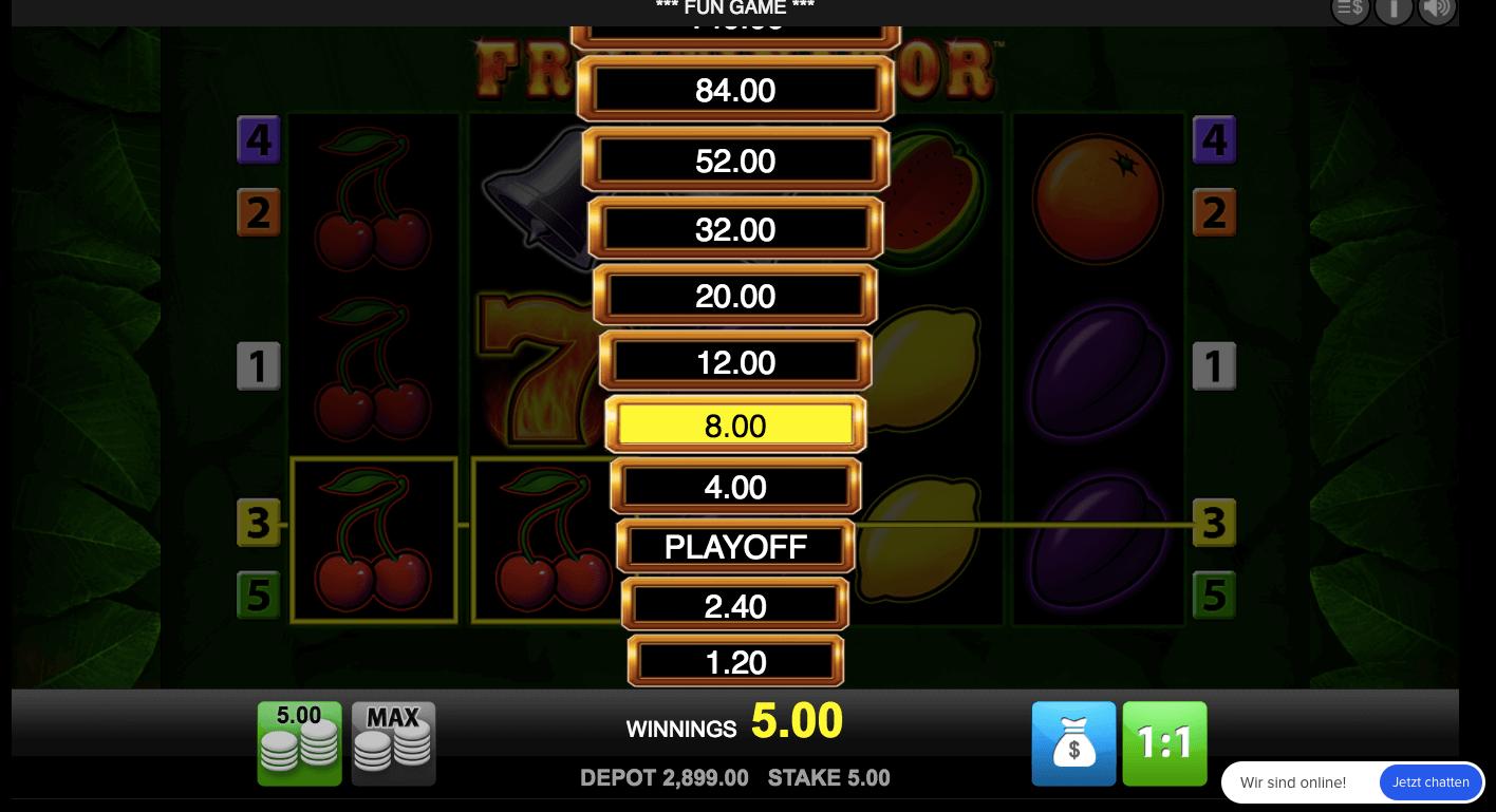 4 Crowns Casino - 60423