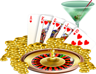 Live Roulette Paypal - 52185