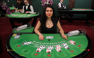 Roulette Gewinne - 84664