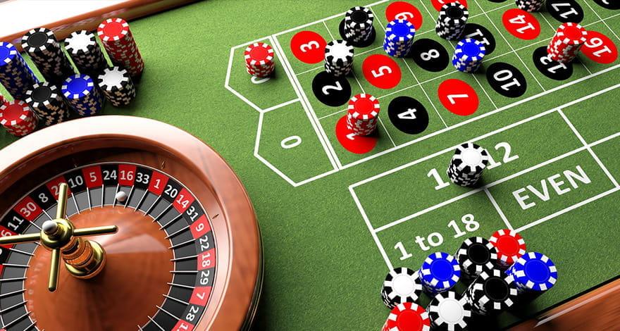 Online Slot De - 41808
