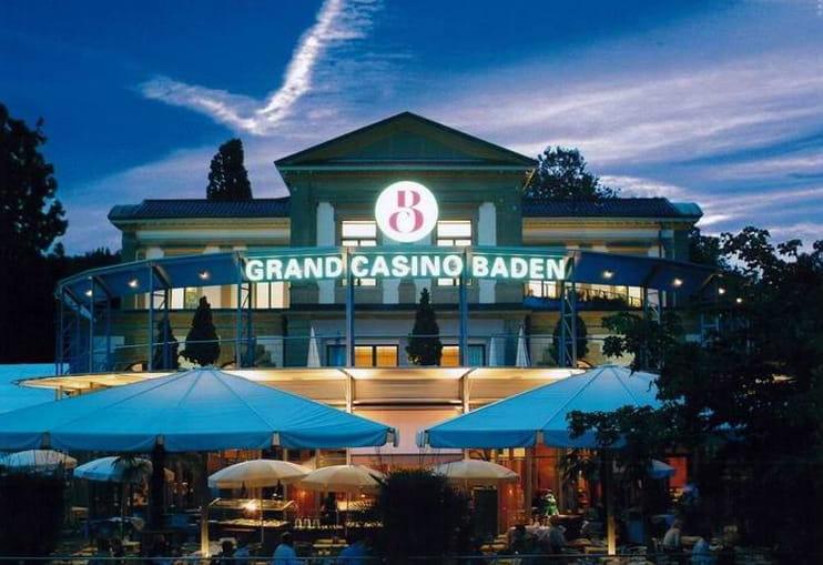 Adres Casino - 80780