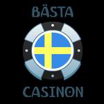 Finnland Casino online - 87938