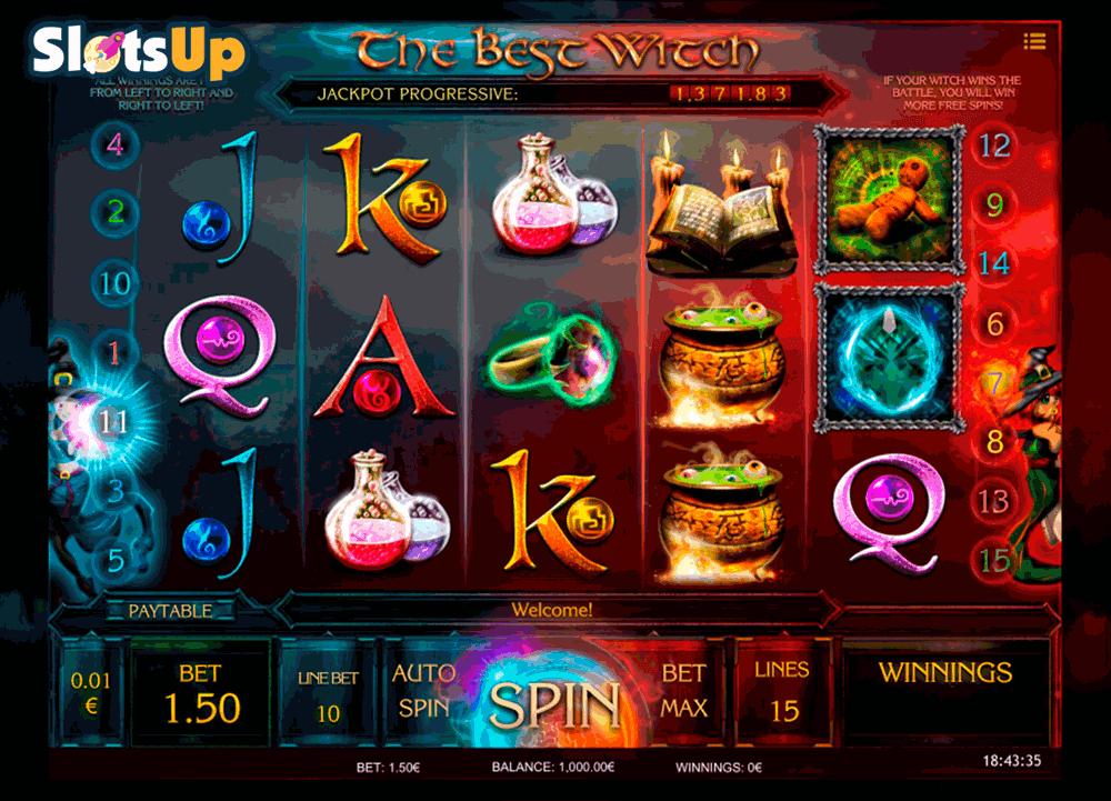 Casino Korfu - 56390