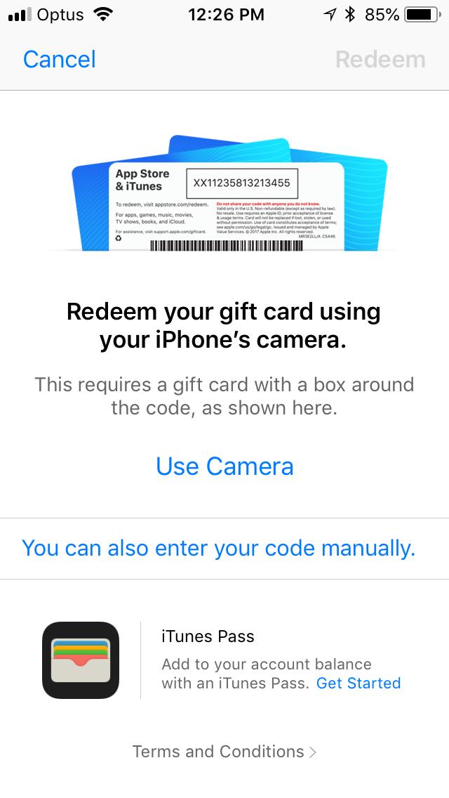App Bonus Codes - 40973