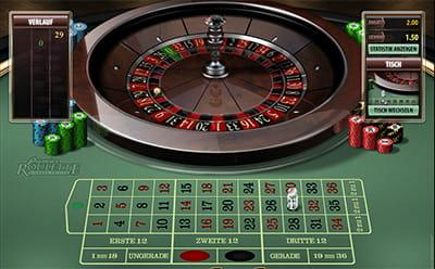 Auto Gewinnspiel Casino - 92096