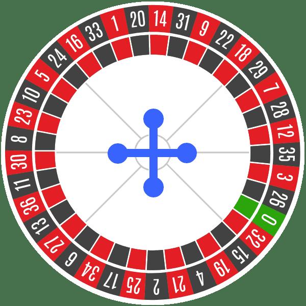 Automaten Spiele Bonus - 71533